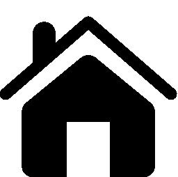 Resultado de imagem para house icon vector